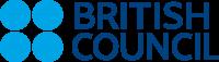 British_Council_logo.svg